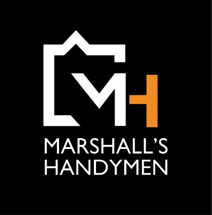 Marshallshandymen