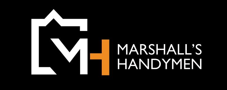 Marshall's Handymen